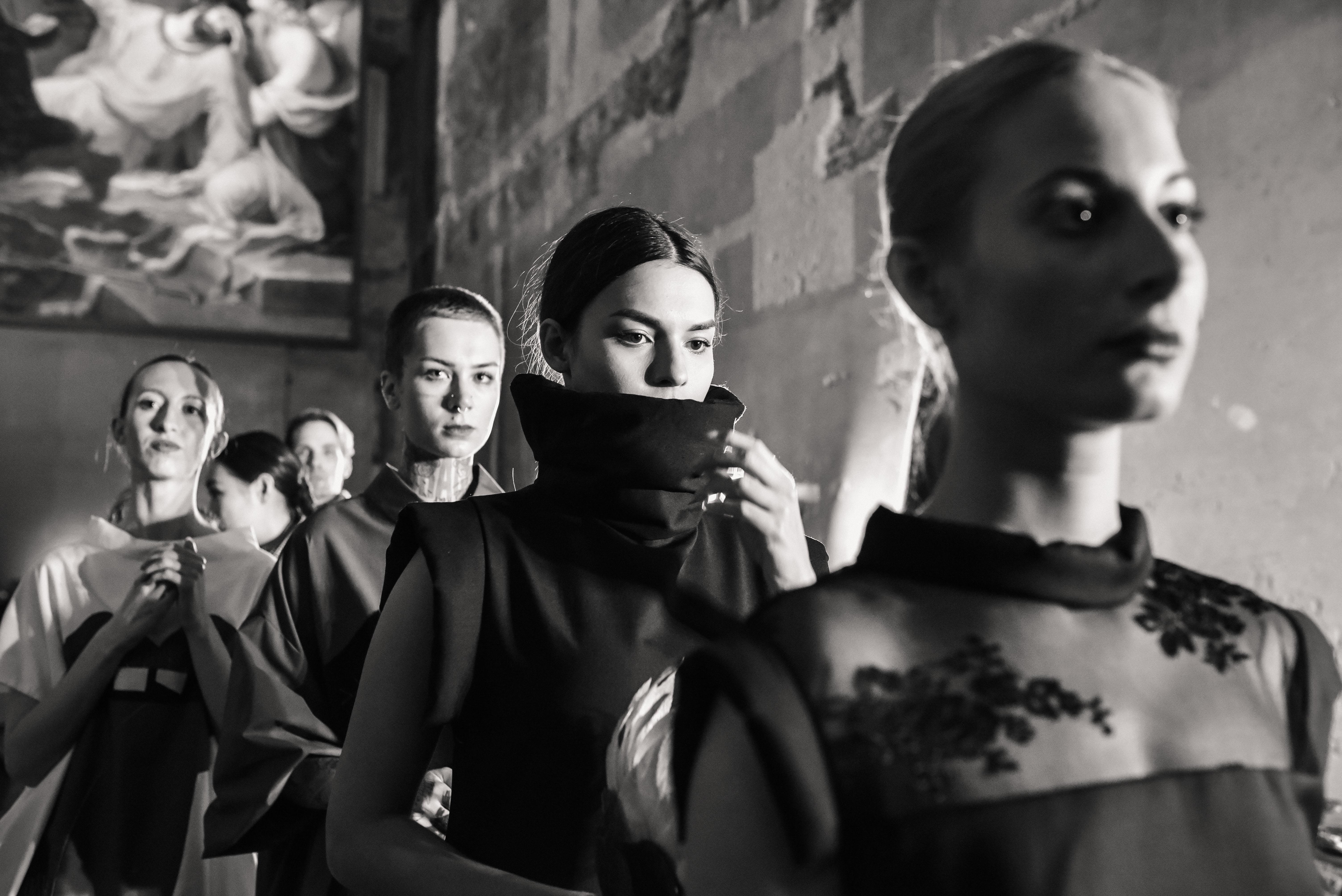 Fashion Storm, Módní bouře, Zmelíková, oz foto, Opava