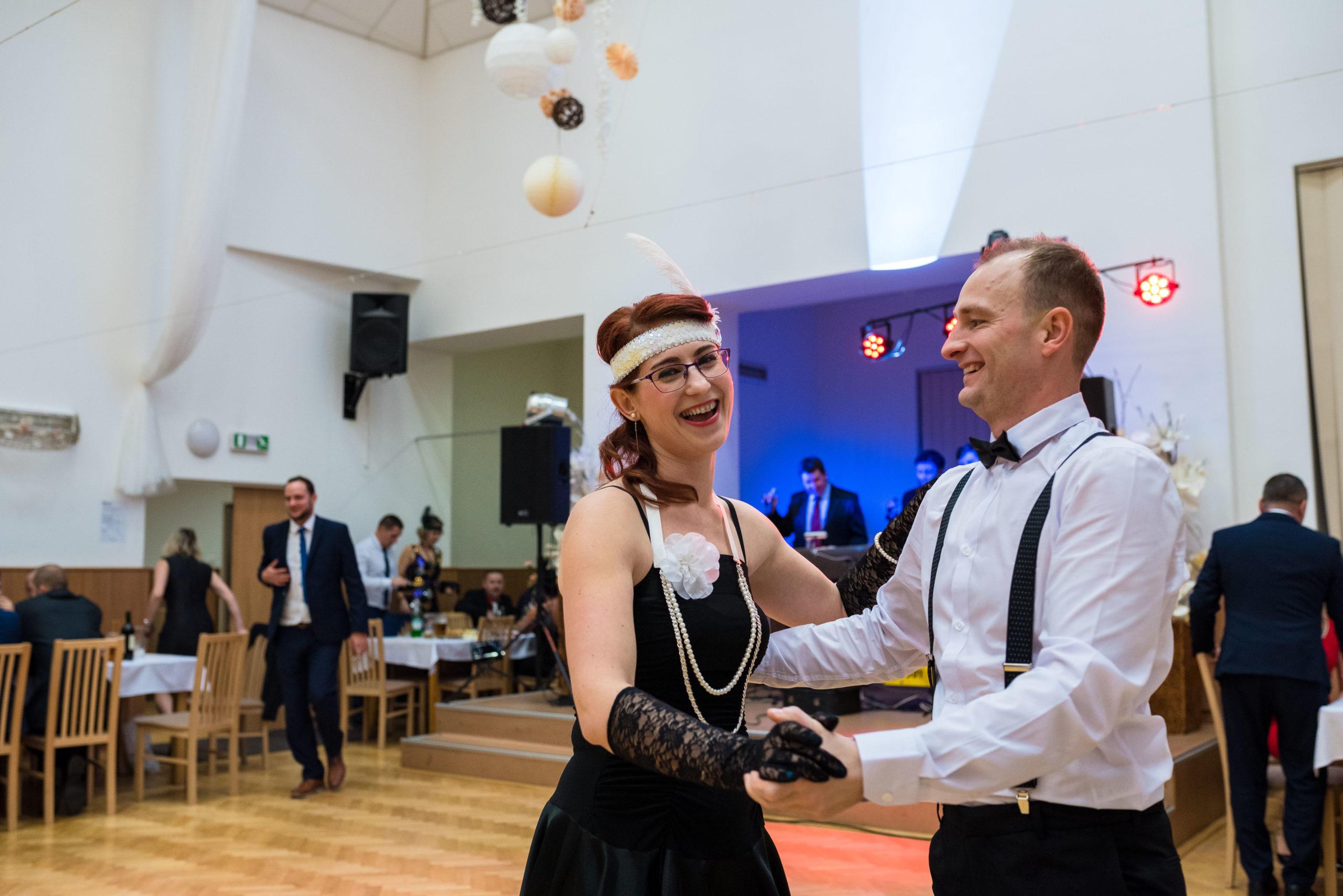 olga-zmelikova-ples-fotograf