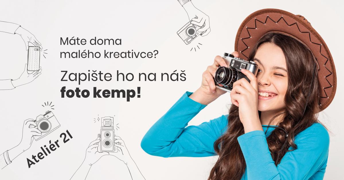 foto_kemp_ostrava