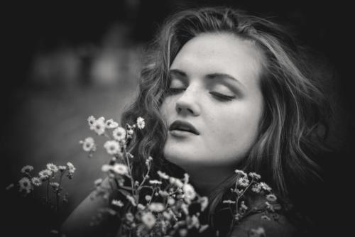 portretni-fotografie-olga-zmelikova-2