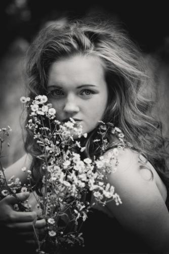 portretni-fotografie-olga-zmelikova-3