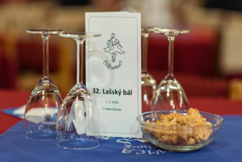 lassky-bal-2020-olga-zmelikova-3