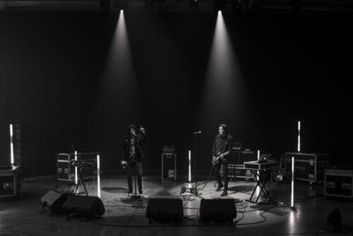 munroe-koncert-zmelikova-2