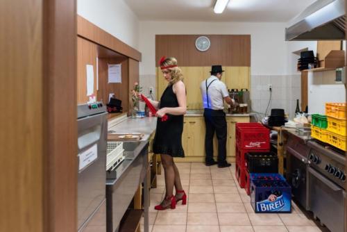 fotografovani-plesu-2