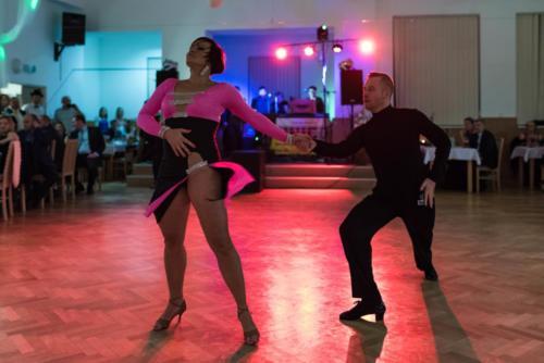 fotografovani-plesu-25