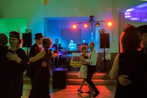 fotografovani-plesu-34