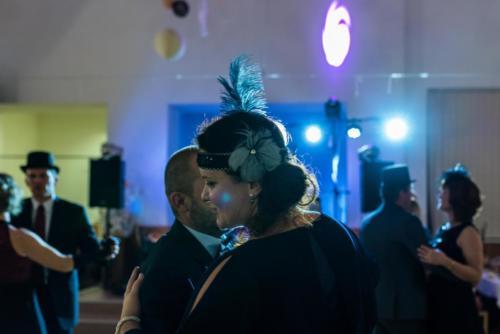 fotografovani-plesu-35