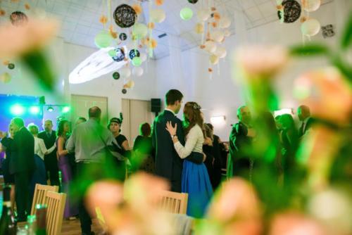 fotografovani-plesu-7