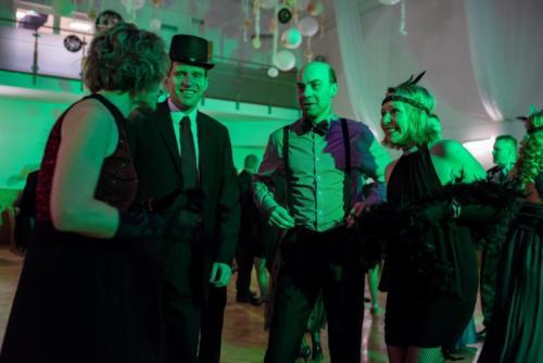 fotografovani-plesu-8
